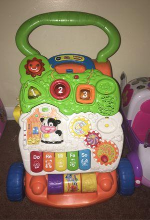 Baby Walker for Sale in Albany, GA