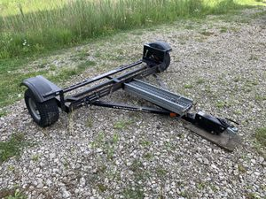 """""""Eze-tow"""" Tow Dolly for Sale in Mentor, OH"""