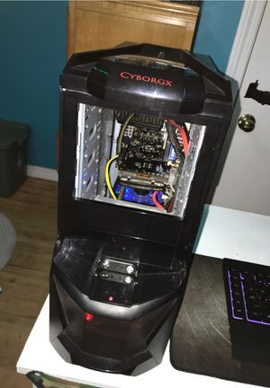 Fortnite gaming computer! for Sale in Vernon, CT