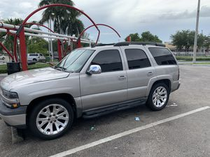 22 inch gmc rims for Sale in Miami Gardens, FL