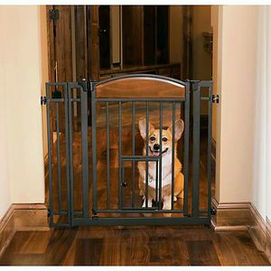 Dog Gate for Sale in Rochester, NY