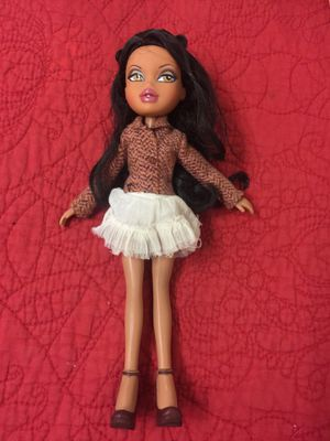 Bratz doll for Sale in Queens, NY