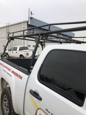 Ladder racks for Sale in Pueblo West, CO