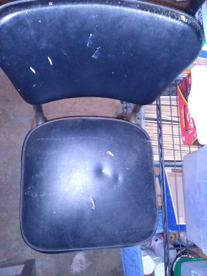 3 Vintage chairs for Sale in Rosemead, CA