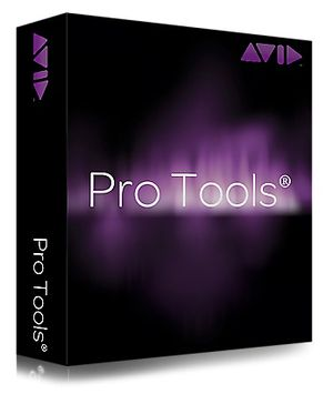 Pro tools 12 HD, And FL Studio 12 Only Windows PC for Sale in Stockton, CA
