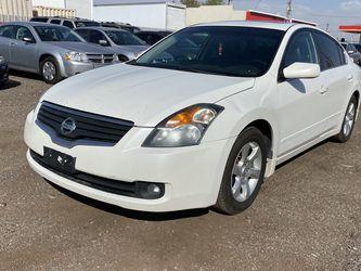 2008 Nissan Altima for Sale in Phoenix,  AZ