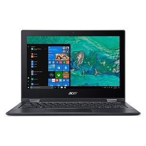 Acer Laptop for Sale in Pawleys Island, SC