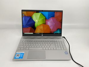 "HP - Pavilion 15.6"" Touch-Screen Laptop for Sale in San Antonio, TX"