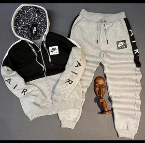 Sweatsuit for Sale in Pittsburg, CA