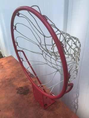 Basketball hoop for Sale in Medford, MA