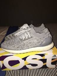 Ultra boost Adidas womens for Sale in Denver, CO