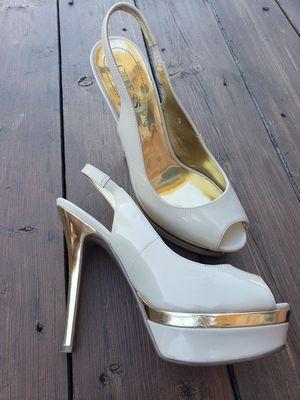 7.5 heels for Sale in Grand Prairie, TX