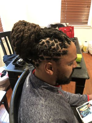 Hair b for Sale in Alexandria, VA