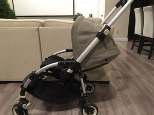 Bugaboo Bee Stroller for Sale in Irwindale, CA