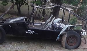 Dune buggy for Sale in Warrenville, SC