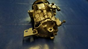 2014 - 2015 INFINITI Q50 AC A/C COMPRESSOR ASSEMBLY 92600-4GB0A 3.7L # 53018 for Sale in Fort Lauderdale, FL