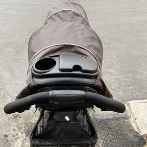 Graco Duoglider Double Stroller for Sale in Irvine, CA