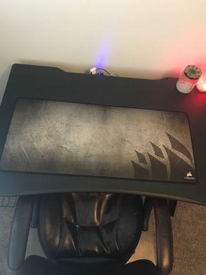 XXL Corsair Gaming Mousepad for Sale in Omaha, NE