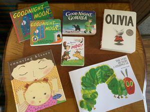 Popular kids books for Sale in Kennewick, WA