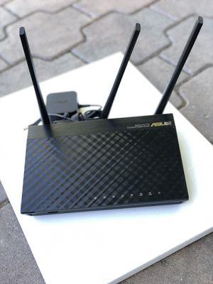 Asus Wifi Router for Sale in Saratoga, CA