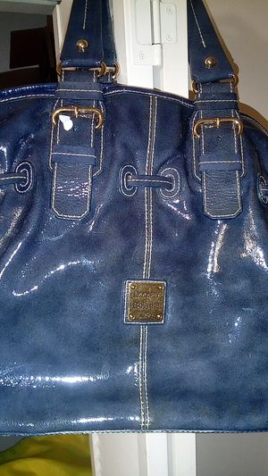 Dooney & Bourke 1975 for Sale in Washington, DC