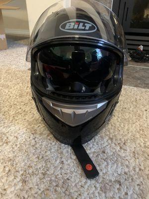 Built helmet for Sale in Spanaway, WA