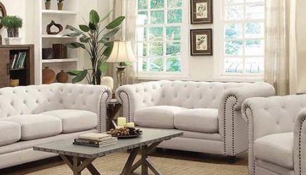 New Sofa Set for Sale in Miami,  FL