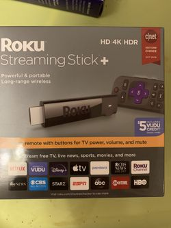 Roku Streaming stick for Sale in Columbia,  TN
