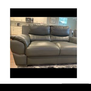 Couch Set Of 2 for Sale in Portland, OR
