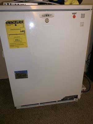 Mini fridge for Sale in College Park, MD