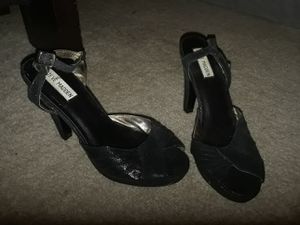 Steve Madden heels for Sale in Pittsburgh, PA