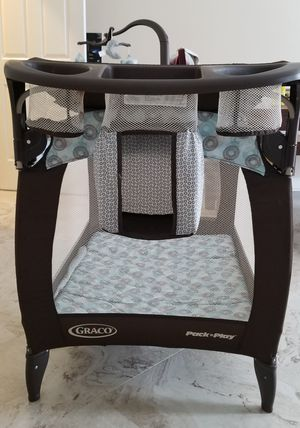 Graco Pack n Play for Sale in Alexandria, VA
