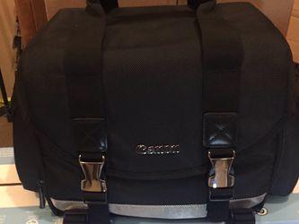 Brand New Camera Bag for Sale in Beaverton,  OR