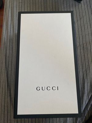 gucci slides for Sale in Coral Springs, FL