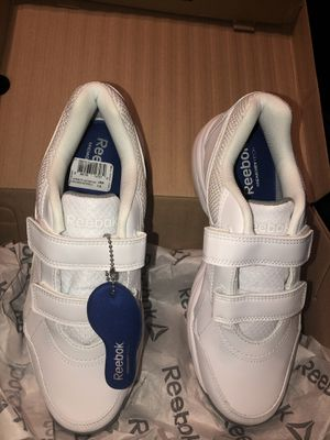 Reebok Slip Resistant Shoes for Sale in Chicago, IL