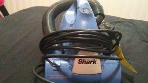 Shark vacuum for Sale in Redding, CA