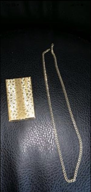 Woman Necklaces for Sale in Des Moines, IA