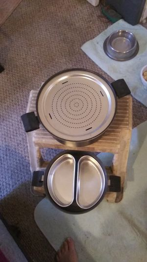 Miracle Maid Dutch Oven for Sale in Brandon, FL