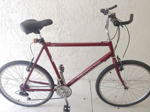 Cannondale M400 Bike for Sale in Palm Harbor, FL