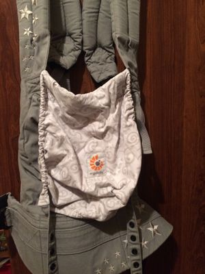 Baby carrier for Sale in E RNCHO DMNGZ, CA