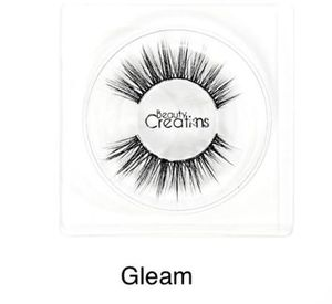 Beauty creation eyelashes for Sale in Baldwin Park, CA