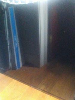 ONN Tv Flat Screen for Sale in Crewe,  VA