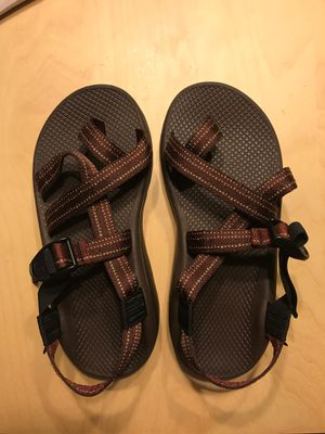 Chaco ZCloud 2 Size 8 BRAND NEW — IN BOX for Sale in OLD BROWNSBRO, KY