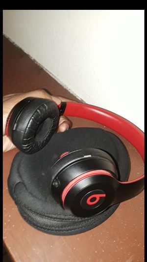 Beats Solo 3's for Sale in Columbus, OH