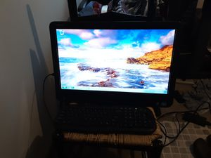 Dell Inspirion 2330 All in One Desktop for Sale in Aberdeen, MS