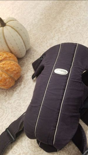 Bjorn baby carrier for Sale in Everett, WA
