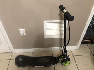Electric scooter for Sale in Kissimmee, FL
