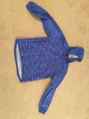 Supreme Rain Jacket and Hoodies for Sale in Cumming, GA