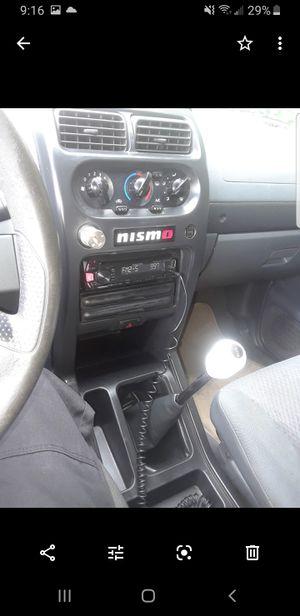 Nissan xterra for Sale in San Diego, CA