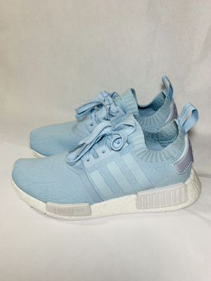 Adidas Originals NMD_R1 W PK BY8763 Womens Sz:6.5 100% authentic for Sale in Dundalk, MD